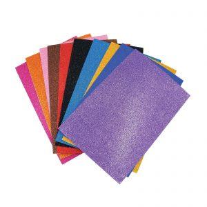 Craft Foam Sheets – VIP Educational Supplies Pte Ltd